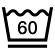 gin_sym_was_60_mild – kopie